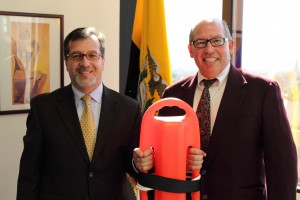 consul-general-eddie-bedon-and-paul-w-buoy
